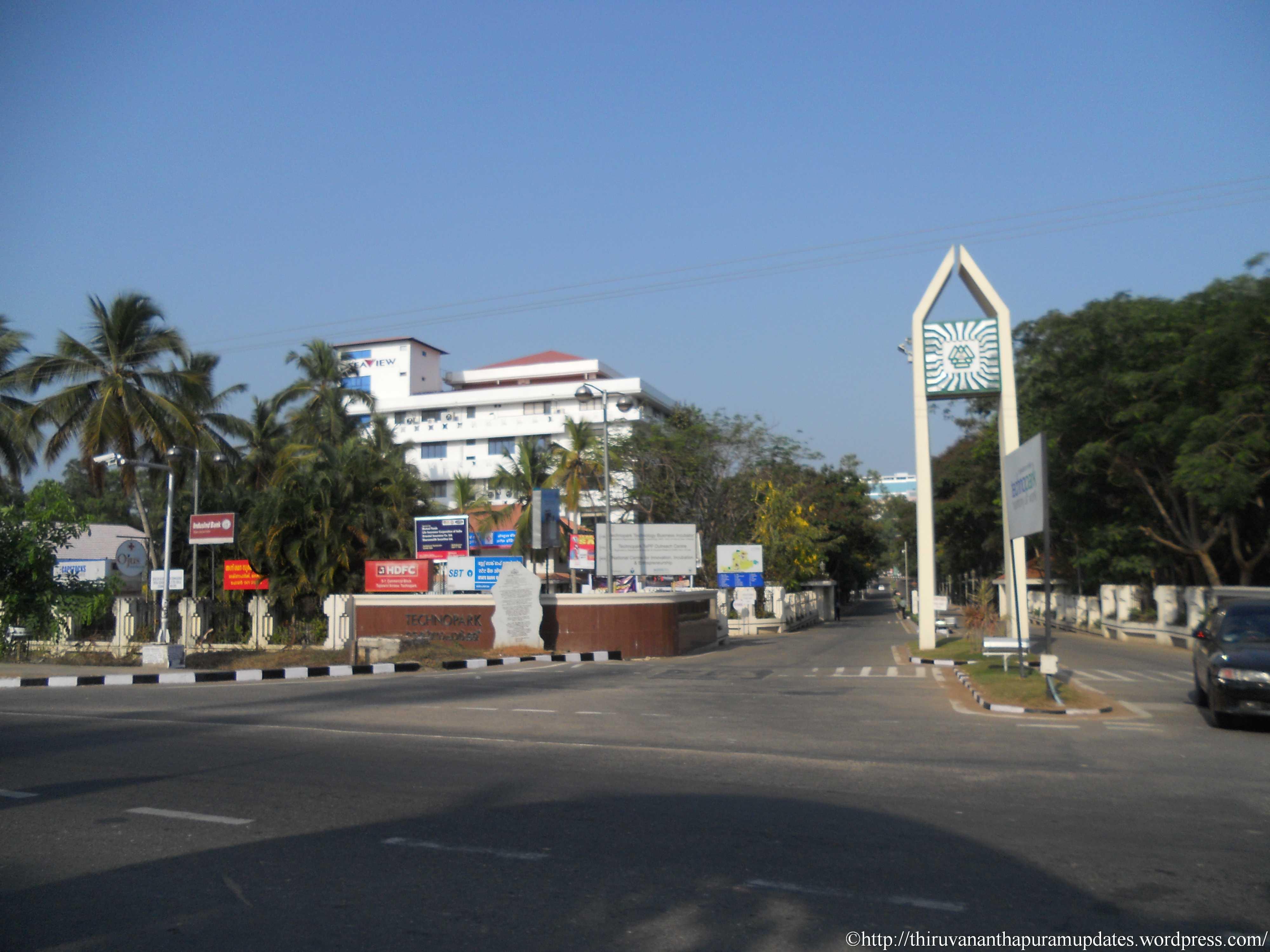 Rameswaram - Wikipedia
