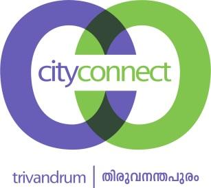 CC-TRV