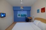 1st room 1