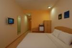 3rd room 3