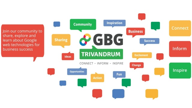GBG Trivandrum