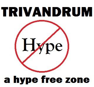 anti-hype