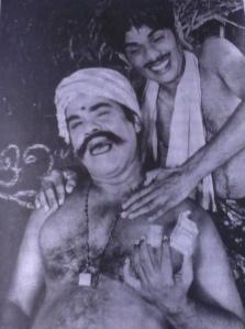 bhasi