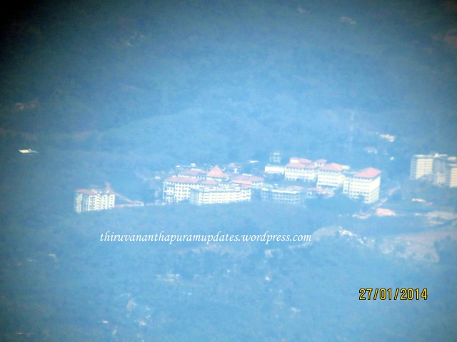 Gokulam Medical College, Venjarammood