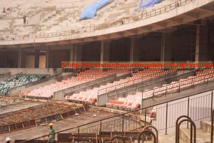 North Side lower-tier (13-Dec-2014)