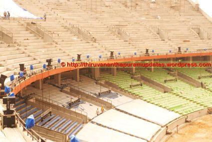 stadium38