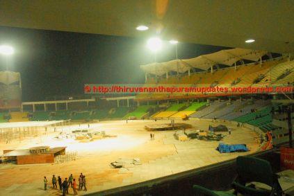 stadium55