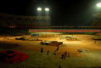 stadium56