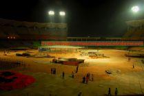 stadium57