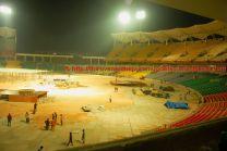 stadium58