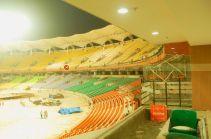 stadium60