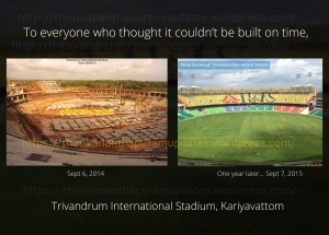 stadium-then-now